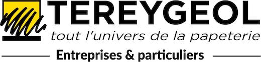 Logo Tereygeol